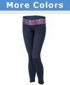 Brooks Infiniti III Running Tight - Women's