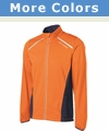 Brooks Infiniti IV Running Jacket - Men's