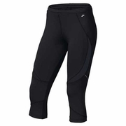 Brooks Infiniti Running Capri - Women's