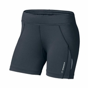 Brooks Infiniti Short II Running Tight - Women's