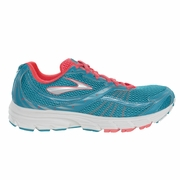 Brooks Launch Racing Running Shoe - Women's - B Width