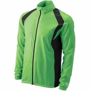 Brooks LSD Lite II Running Jacket - Men's