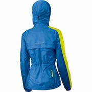 Brooks LSD Lite III Running Jacket - Women's