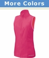 Brooks LSD Lite Running Vest - Women's