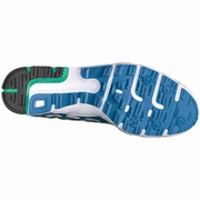 Brooks Mach 14 Spikeless Cross Country Shoe - Men's - D Width