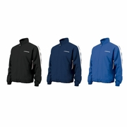 Brooks Men's Podium Jacket