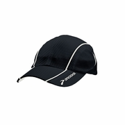 Brooks Mesh Running Hat