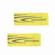 Brooks Nightlife Arm & Leg Bands