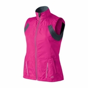 Brooks Nightlife Essential Run II Running Vest - Women's