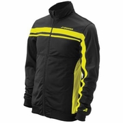 Brooks Nightlife ID Elite Running Jacket - Men's