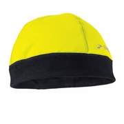 Brooks Nightlife Infiniti Running Beanie - Women's