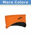 Brooks Nightlife Infiniti Running Headband - Men's