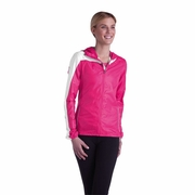 Brooks Nightlife LSD Lite III Running Jacket - Women's