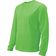 Brooks Nightlife Podium Long Sleeve Running Top - Women's