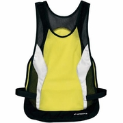 Brooks Nightlife Reflective Running Vest - Unisex