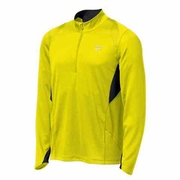 Brooks Podium 1/2 Zip II Running Top - Men's