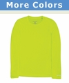 Brooks Podium Long Sleeve Running Top - Women's