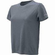 Brooks Podium Short Sleeve Running Top - Women's
