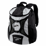 Brooks Podium Team Bag