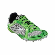 Brooks PR MD Track and Field Shoe - Women's - B Width