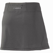 Brooks PR Mesh II Running Skort - Women's