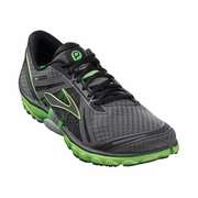 Brooks Pure Cadence Running Shoe - Men's - D Width