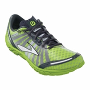 Brooks Pure Connect Running Shoe - Men's - D Width