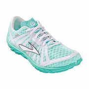 Brooks Pure Connect Running Shoe - Women's - B Width