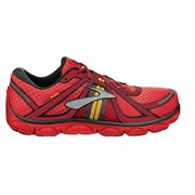 Brooks Pure Flow Running Shoe - Boy's - D Width