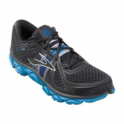 Brooks Pure Flow Running Shoe - Men's - D Width