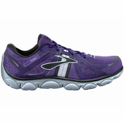 Brooks Pure Flow Running Shoe - Women's - B Width