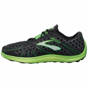 Brooks Pure Grit Running Shoe - Men's - D Width