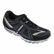 Brooks PureCadence 2 Road Running Shoe - Men's - D Width