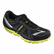 Brooks PureCadence 2 Running Shoe - Men's - D Width
