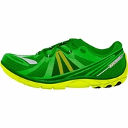 Brooks PureConnect 2 Road Running Shoe - Men's - D Width