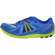 Brooks PureConnect 2 Road Running Shoe - Women's - B Width