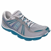 Brooks PureConnect 3 Road Running Shoe - Women's - B Width