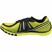 Brooks PureDrift Road Running Shoe - Men's - D Width
