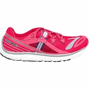 Brooks PureDrift Road Running Shoe - Women's - B Width