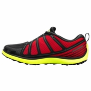 Brooks PureGrit 2 Trail Running Shoe - Men's - D Width