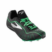 Brooks Qw-k Track and Field Shoe
