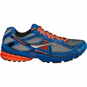 Brooks Ravenna 4 Road Running Shoe - Men's - D Width