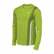 Brooks Rev II Long Sleeve Running Top - Men's