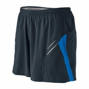 Brooks Sherpa III Running Short - Men's