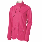 Brooks Silver Bullet II Running Jacket - Women's