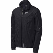 Brooks Silver Bullet Running Jacket - Men's