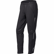 Brooks Silver Bullet Wind Running Pant - Men's