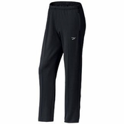 Brooks Spartan II Tall Running Pant - Men's