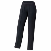 Brooks Spartan II Tall Running Pant - Women's