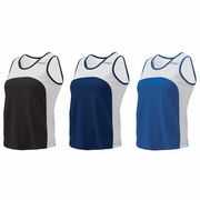 Brooks Sprint Running Singlet - Women's